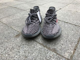 ADIDAS X YEEZY BOOST 350 V2 BELUGA 2.0,- Aesthetic rave party cool clotheS APPAREL replica yeezy shoes