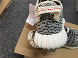 "Adidas X Yeezy Boost ""Turtle Dove"" Colorway,- Aesthetic best website to buy quality replica ua adidas yeezy boost 350 v1 and v2 sneakers"