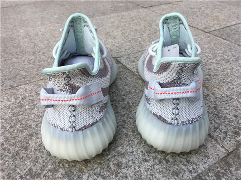 adidas yeezy blue tint for sale