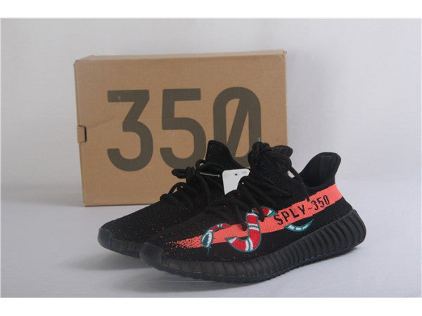 newest 523a9 88fef yeezy 359