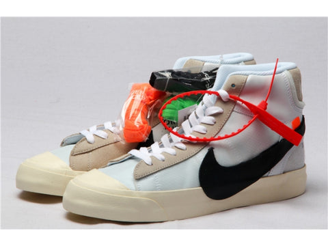 a3ba94431e08 ... buy off white ua sneakers limited quantities aesthetic best website to  buy 3bf31 e919d