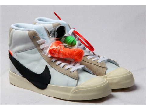 13fbd0761d59 coupon for giày nike blazer mid x off white replica 8f4f0 03527  buy off  white ua sneakers limited quantities aesthetic best website to buy 97066  89e54