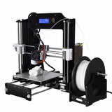 BenzinOOtronics 3D printer kit,- Aesthetic best website to buy quality replica ua adidas yeezy boost 350 v1 and v2 sneakers