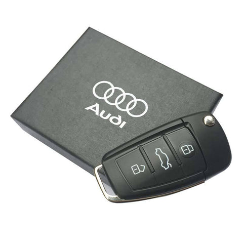 Audi ''car key'' USB,- Aesthetic best website to buy quality replica ua adidas yeezy boost 350 v1 and v2 sneakers