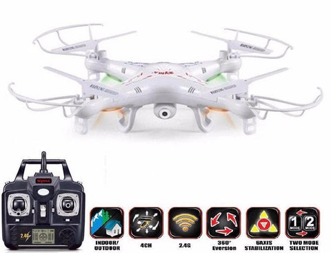 **UPDATED** RC Drone 6 axis remote control quadcopter with 2mo HD camera, wifi (Great indoor & outdoor) - top quality replica designer rolex patek  AP hublot watches and bust down iced out diamond jewelry