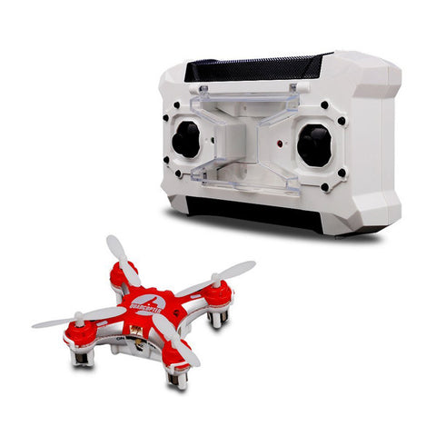 Mini drone helicopter with remote control,- Aesthetic best website to buy quality replica ua adidas yeezy boost 350 v1 and v2 sneakers