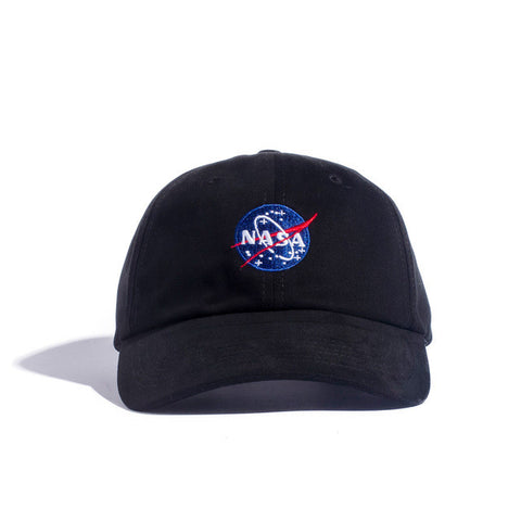 Nasa snapback,- Aesthetic best website to buy quality replica ua adidas yeezy boost 350 v1 and v2 sneakers