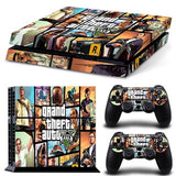 GTA V PS4 SKIN COVER,- Aesthetic best website to buy quality replica ua adidas yeezy boost 350 v1 and v2 sneakers