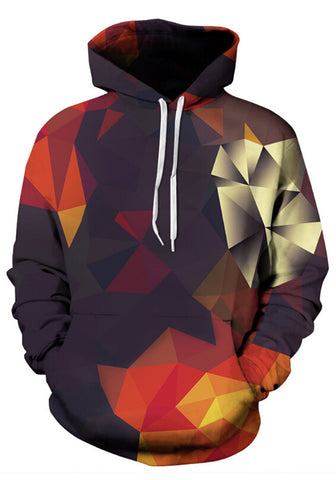 Abstract hoodie,- Aesthetic best website to buy quality replica ua adidas yeezy boost 350 v1 and v2 sneakers