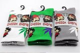 Cheech&Chong Weed socks,- Aesthetic best website to buy quality replica ua adidas yeezy boost 350 v1 and v2 sneakers