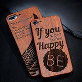 Real bamboo wood engraved iphone case with shockproof - top quality swiss movement knockoff replica designer watches from rolex, migos iced out philippe patek , AP, hublot and bust down iced out diamond jewelry
