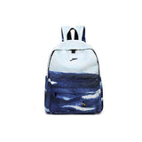 Rubsack Backpack,- Aesthetic rave party cool clotheS APPAREL replica yeezy shoes