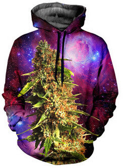 Bud Planet hoodie,- Aesthetic rave party cool clotheS APPAREL replica yeezy shoes