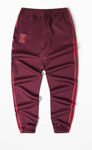 Kanye west yeezy jogger pants,- Aesthetic best website to buy quality replica ua adidas yeezy boost 350 v1 and v2 sneakers