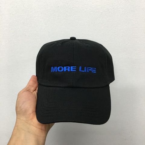 More life Snapback (drake's album name),- Aesthetic best website to buy quality replica ua adidas yeezy boost 350 v1 and v2 sneakers