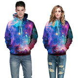 Andromeda galaxy hoodie,- Aesthetic best website to buy quality replica ua adidas yeezy boost 350 v1 and v2 sneakers