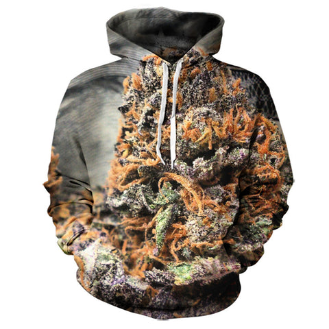 Dank bud hoodie,- Aesthetic best website to buy quality replica ua adidas yeezy boost 350 v1 and v2 sneakers