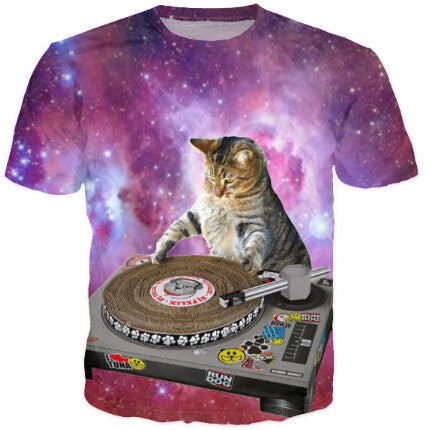 DJ space cat,- Aesthetic best website to buy quality replica ua adidas yeezy boost 350 v1 and v2 sneakers