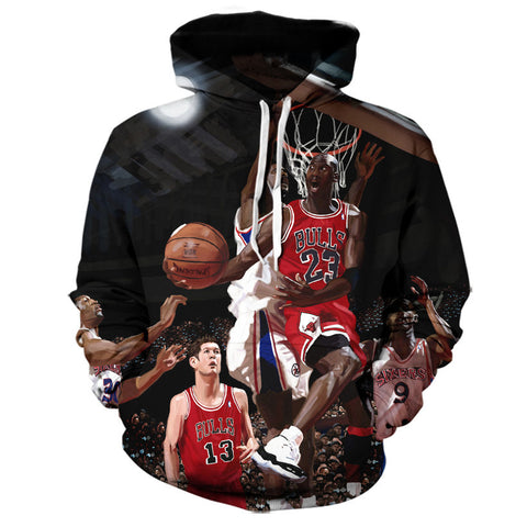 Michael Jordan underbasket layup hoodie,- Aesthetic best website to buy quality replica ua adidas yeezy boost 350 v1 and v2 sneakers