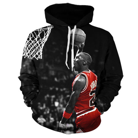 MJ dunk  hoodie,- Aesthetic best website to buy quality replica ua adidas yeezy boost 350 v1 and v2 sneakers