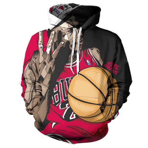 Michael Jordan 3peat Unisex hoodie,- Aesthetic best website to buy quality replica ua adidas yeezy boost 350 v1 and v2 sneakers