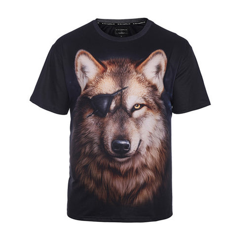 Eye Patch Doggie Tshirt,- Aesthetic best website to buy quality replica ua adidas yeezy boost 350 v1 and v2 sneakers