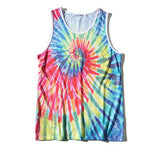 Hippie Tank Top,- Aesthetic best website to buy quality replica ua adidas yeezy boost 350 v1 and v2 sneakers