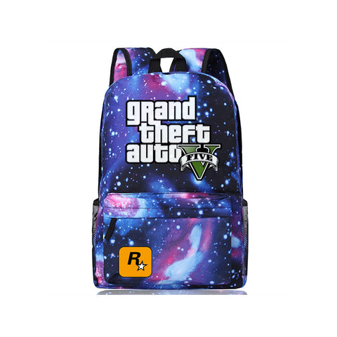 GTA5 Backpacks,- Aesthetic best website to buy quality replica ua adidas yeezy boost 350 v1 and v2 sneakers
