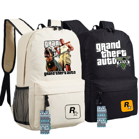 GTAV Backpacks,- Aesthetic best website to buy quality replica ua adidas yeezy boost 350 v1 and v2 sneakers