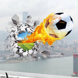 SPECIAL ORDER Fire soccer ball (SUPER DETAILED AND REALISTIC),- Aesthetic best website to buy quality replica ua adidas yeezy boost 350 v1 and v2 sneakers