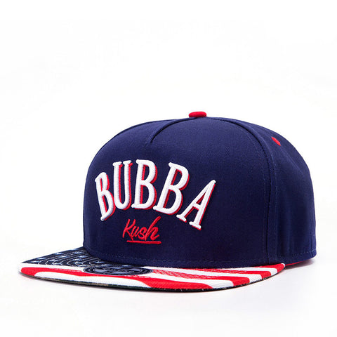 BUBBA K USA Snapback,- Aesthetic best website to buy quality replica ua adidas yeezy boost 350 v1 and v2 sneakers