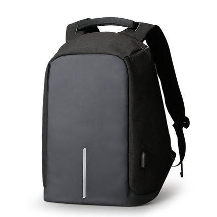 AMAZING ANTI-THEFT USB CHARGING TRAVEL BACKPACK || SPECIAL PRICE for NEXT 24 HOURS 😍😍😍 ||
