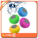 5W Bluetooth Speakers Mini Protable Waterproof Shower Speaker Support Call,- Aesthetic best website to buy quality replica ua adidas yeezy boost 350 v1 and v2 sneakers