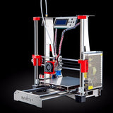 Dual Extruder Full Metal i3 3D Printer (Easy Assemble  + Free SD Card Feeder and ink),- Aesthetic best website to buy quality replica ua adidas yeezy boost 350 v1 and v2 sneakers