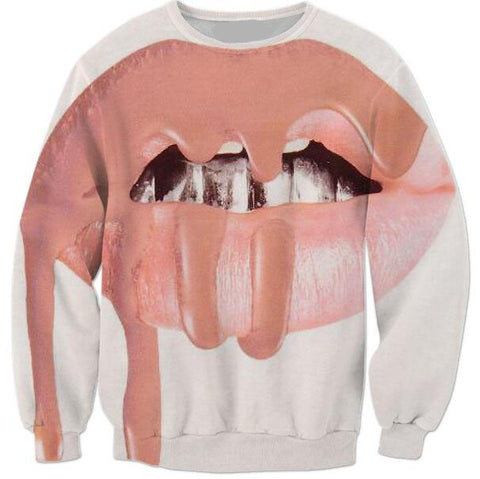 King Kylie Unisex Sweatshirt,- Aesthetic best website to buy quality replica ua adidas yeezy boost 350 v1 and v2 sneakers