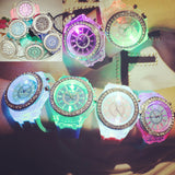 ASSORTED LED WATCHES,- Aesthetic best website to buy quality replica ua adidas yeezy boost 350 v1 and v2 sneakers