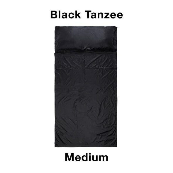Tan Survival Kit - Tanzee + Fairy Dust (Save 15%)