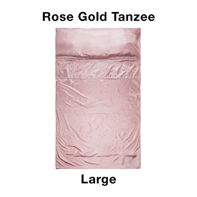 Tanning Besties Bundle - 2 Tanzee + 2 Fairy Dust + 2 Tanuki brush (Save 15%)