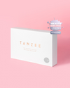 Silver Tanzee | Self Tan Bed Sheet Protector