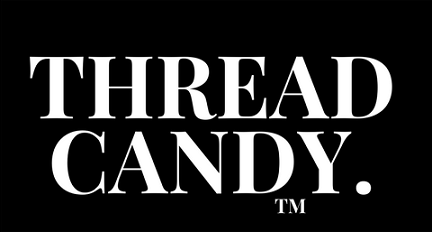 Thread Candy