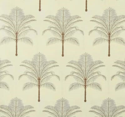 Tommy Bahama Home Palm Life Mineral Fabric