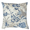 Hamptons Style Palm Indoor Cushion Cover