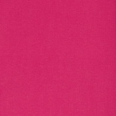 Swavelle outdoor flamingo fabric