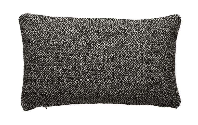 Tribal Diamonds Indoor Cushion Cover