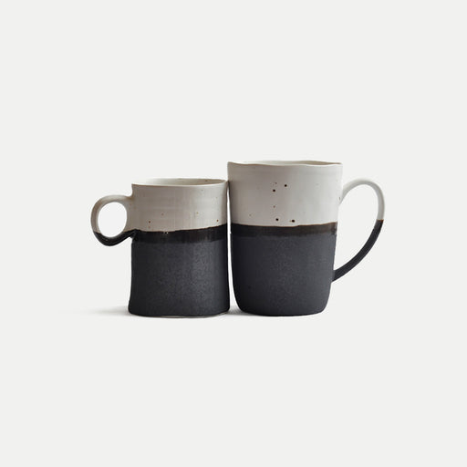 japanese style ceramic mugs