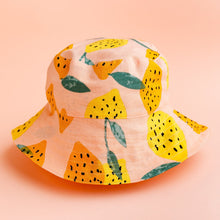 Load image into Gallery viewer, FRUIT SALAD HAT
