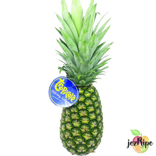 Local MD2 Pineapples (1pc)
