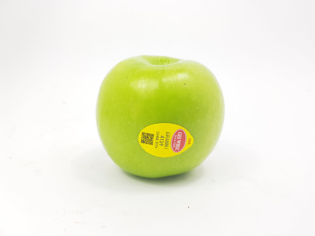USA Granny Smith Green Apples (M)