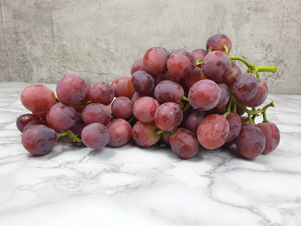 USA Sweet Celebration Red Grapes