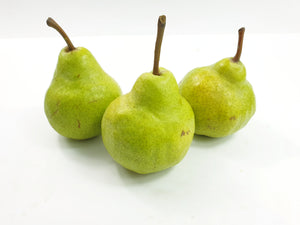 South African Packham Pear